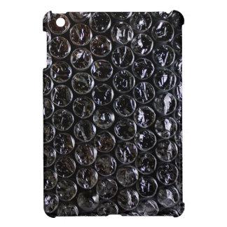 Bubble Plastic iPad Mini Cases