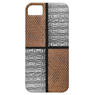 bubble wrap and packaging iPhone iPhone SE/5/5s Case