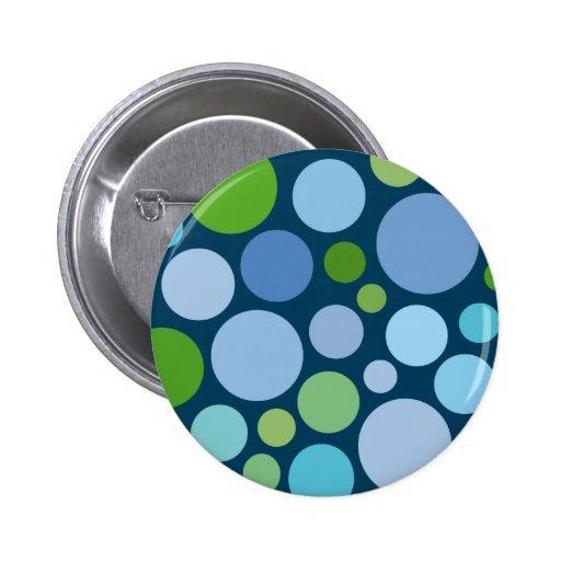 bubblebutton 2 inch round button