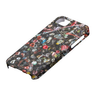 Bubblegum Alley iPhone 5 Covers