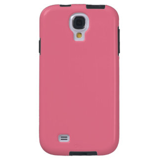 Bubblegum Galaxy S4 Case