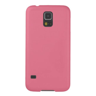 Bubblegum Galaxy S5 Case