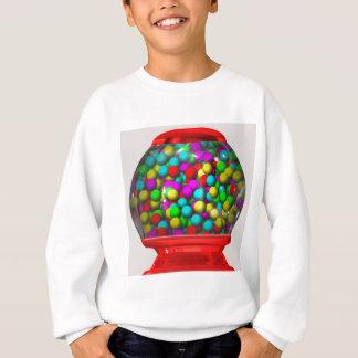 Bubblegum Machine Sweatshirt