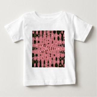 Bubblegum Pop Jan 2013 Baby T-Shirt