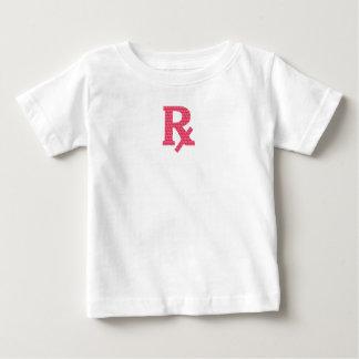 Bubblegum Rx Tee Shirts