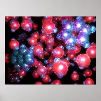 Bubbles2007-12-13-0001 Poster