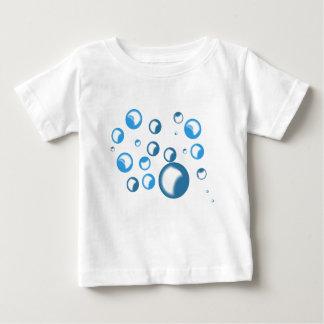 Bubbles 0001 nc tee shirt