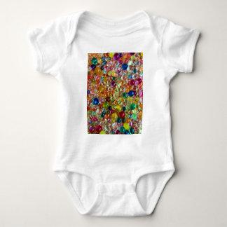 bubbles baby bodysuit
