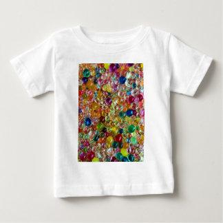 bubbles baby T-Shirt