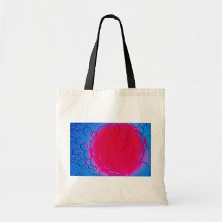 Bubbles Bag