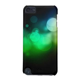 Bubbles iPod Touch 5G Case