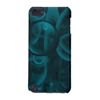 Bubbles Case iPod Touch (5th Generation) Case