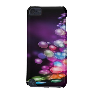 bubbles iPod touch 5G cases