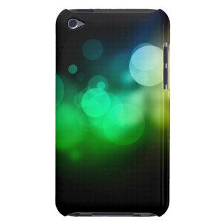 Bubbles iPod Case-Mate Case
