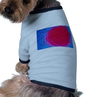 Bubbles Dog Clothing