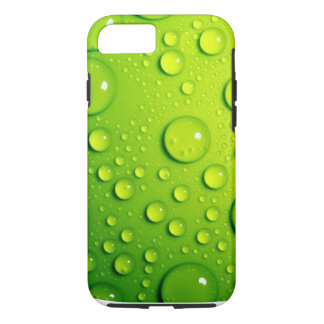 Bubbles iPhone 7 case