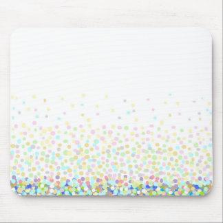"""""""BUBBLES"""" Series Mouse Pad"""