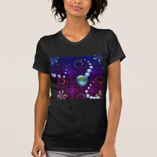 bubblestrand camisas