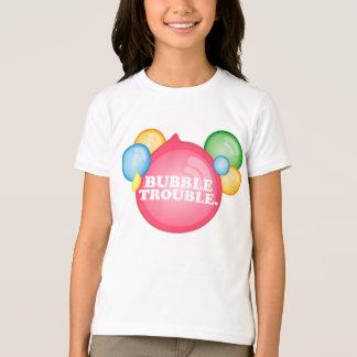 bubbletrouble2 T-Shirt