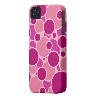 Bubblicious Blackberry Bold case