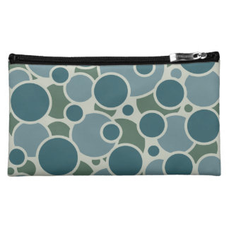 Bubblicious custom accessory bags