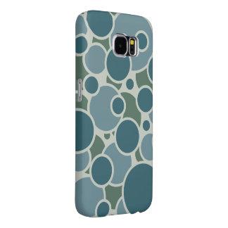 Bubblicious phone cases