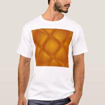Bubbling Amber T-Shirt