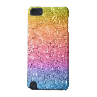 Bubbly iPod Touch 5G Cover