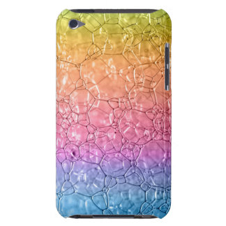 Bubbly iPod Touch Cover