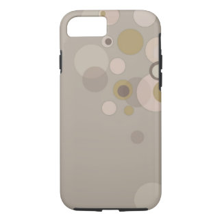 Bubbly - Mate Case iPhone 7 case