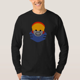 Bubla-Chan Clupkitz T-Shirt