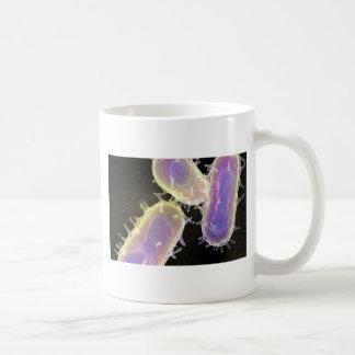 Bubonic Plague Coffee Mug