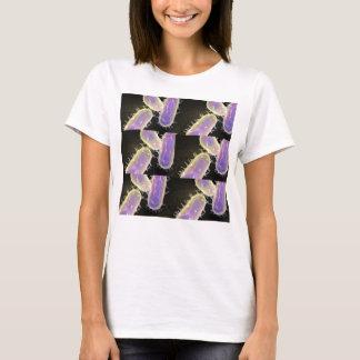 Bubonic Plague T-Shirt