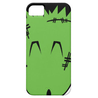 bubu case halloween frankie iPhone 5 cases