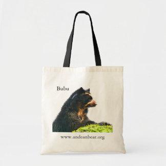 Bubu Profile Bag