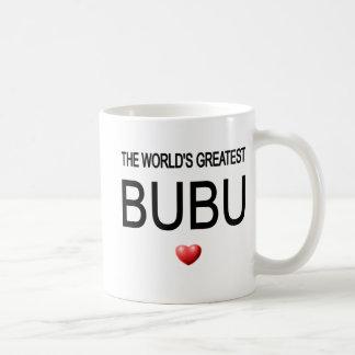 Bubu s Mug