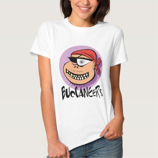 Buccaneers T-Shirt