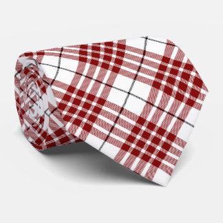 Buchanan Corbata Personalizada