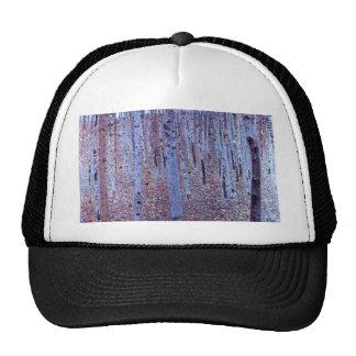 Buchenhain Trucker Hat