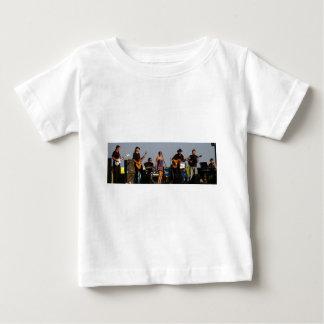 BUCK69 BABY T-Shirt
