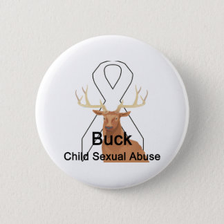 Buck Child-Sexual-Abuse Button