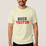 Buck Foston Shirt