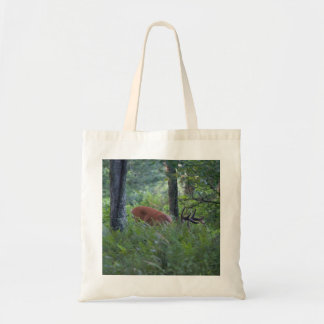 Buck in the Smoky Mountains Bag