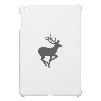 Buck iPad Mini Cover