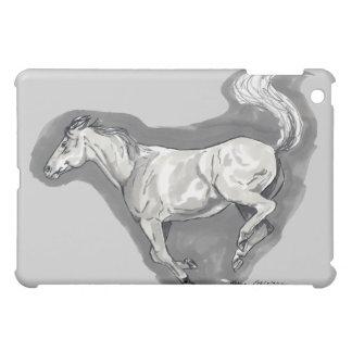 Buck iPad Mini Case