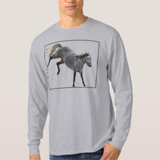Buck It T-Shirt