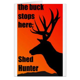 buck_stops_here card