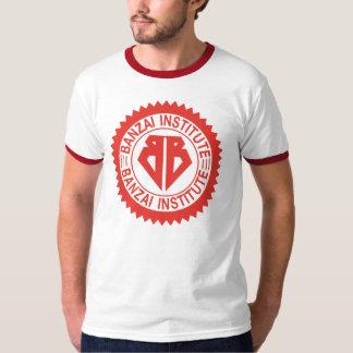 Buckaroo Banzai T-Shirt