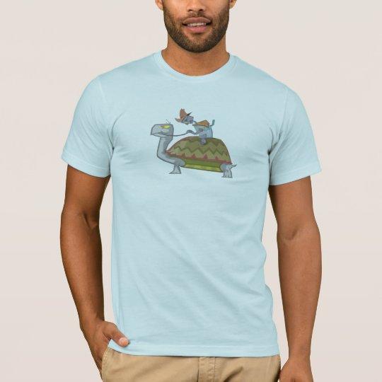 buckaroo T-Shirt