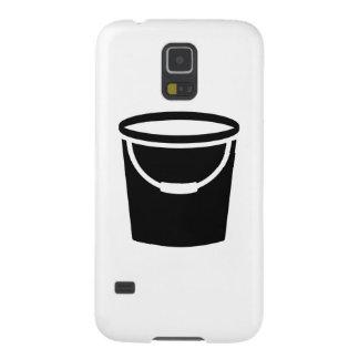 Bucket Galaxy S5 Cases